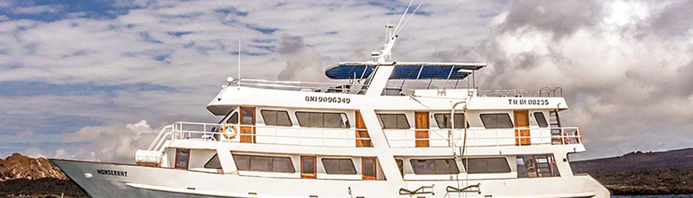 Monserrat I / ab 2.400 € - Aussen