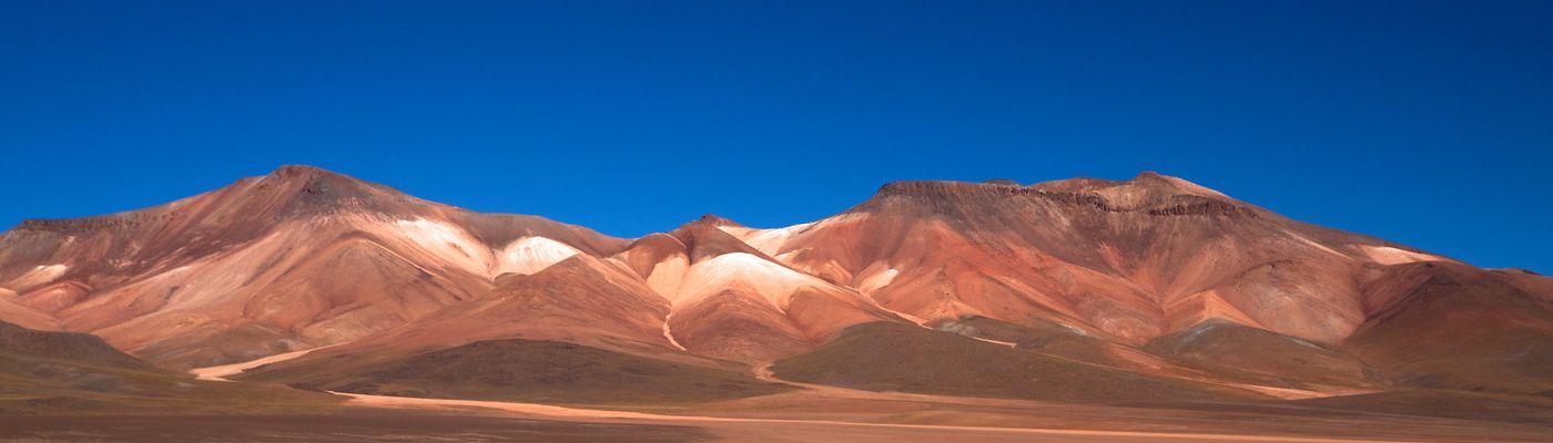 eduardo-arvaroa-reservat, Bolivien