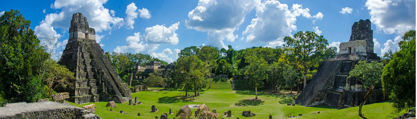 Guatemala Mexiko Belize Rundreise Gruppenreise2