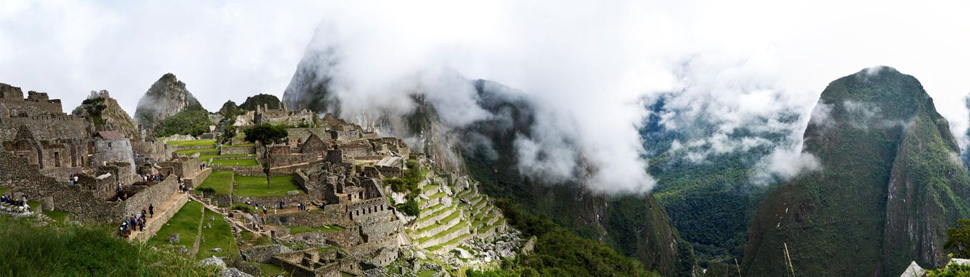 Peru Machu Picchu4