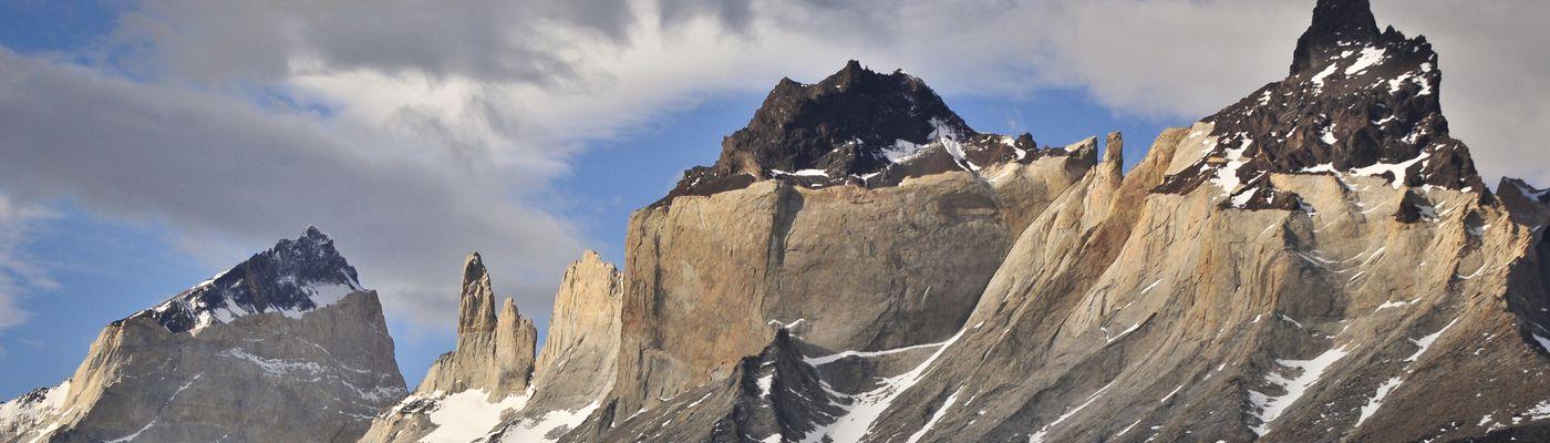 Chile_W-Trek_French_valley_fantasticosur