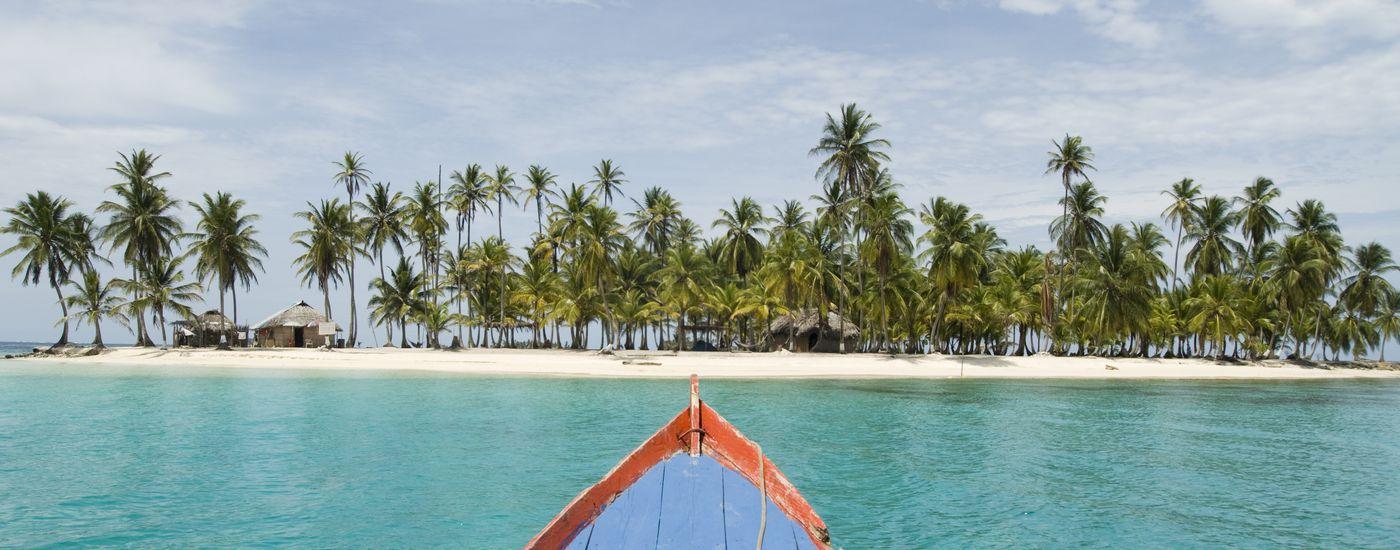 Costa Rica Zwischen Palmen und Vulkanen (2)