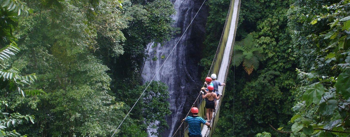 Costa Rica LosCampesinos Puentes1