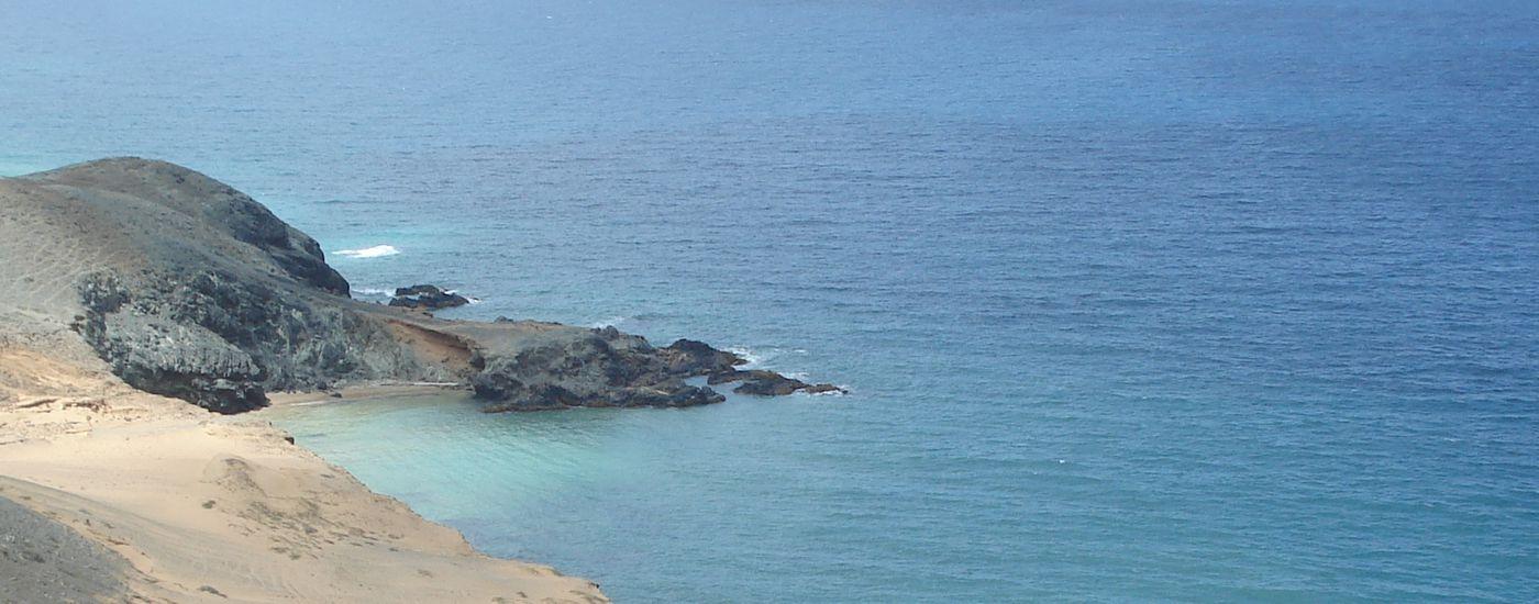 Kolumbien Cabo de la Vela