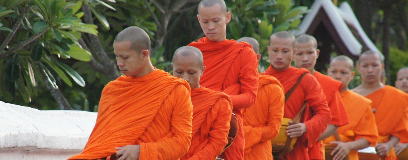 laos 1569269 1920