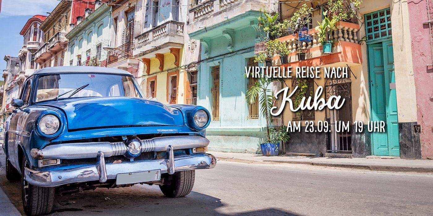 Header Kuba Webinar2