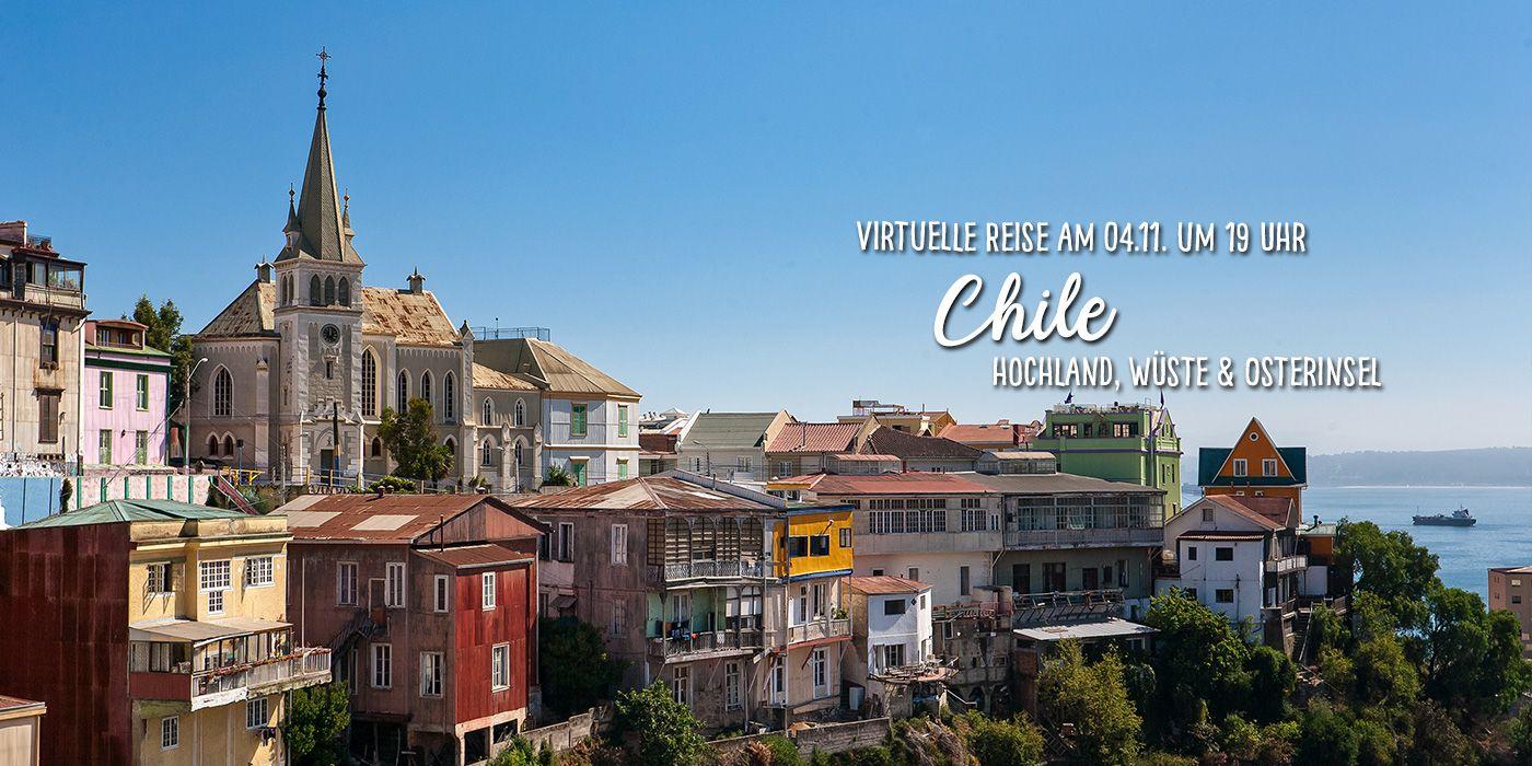 Header Chile