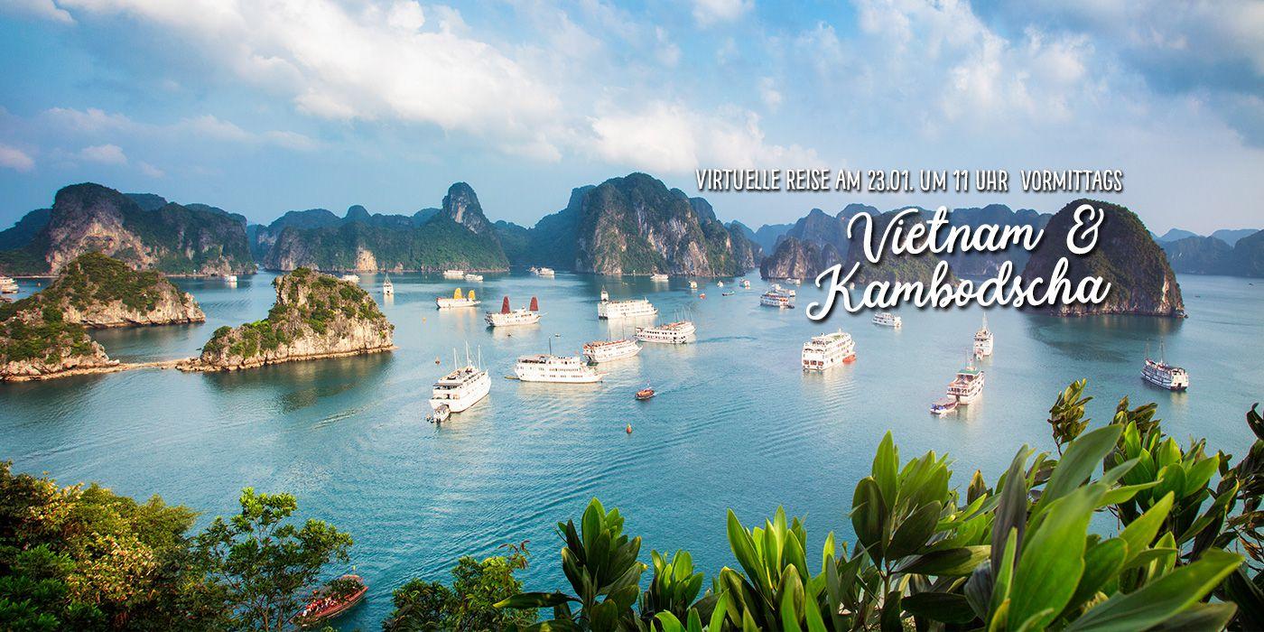 Header Vietnam Kambodscha website