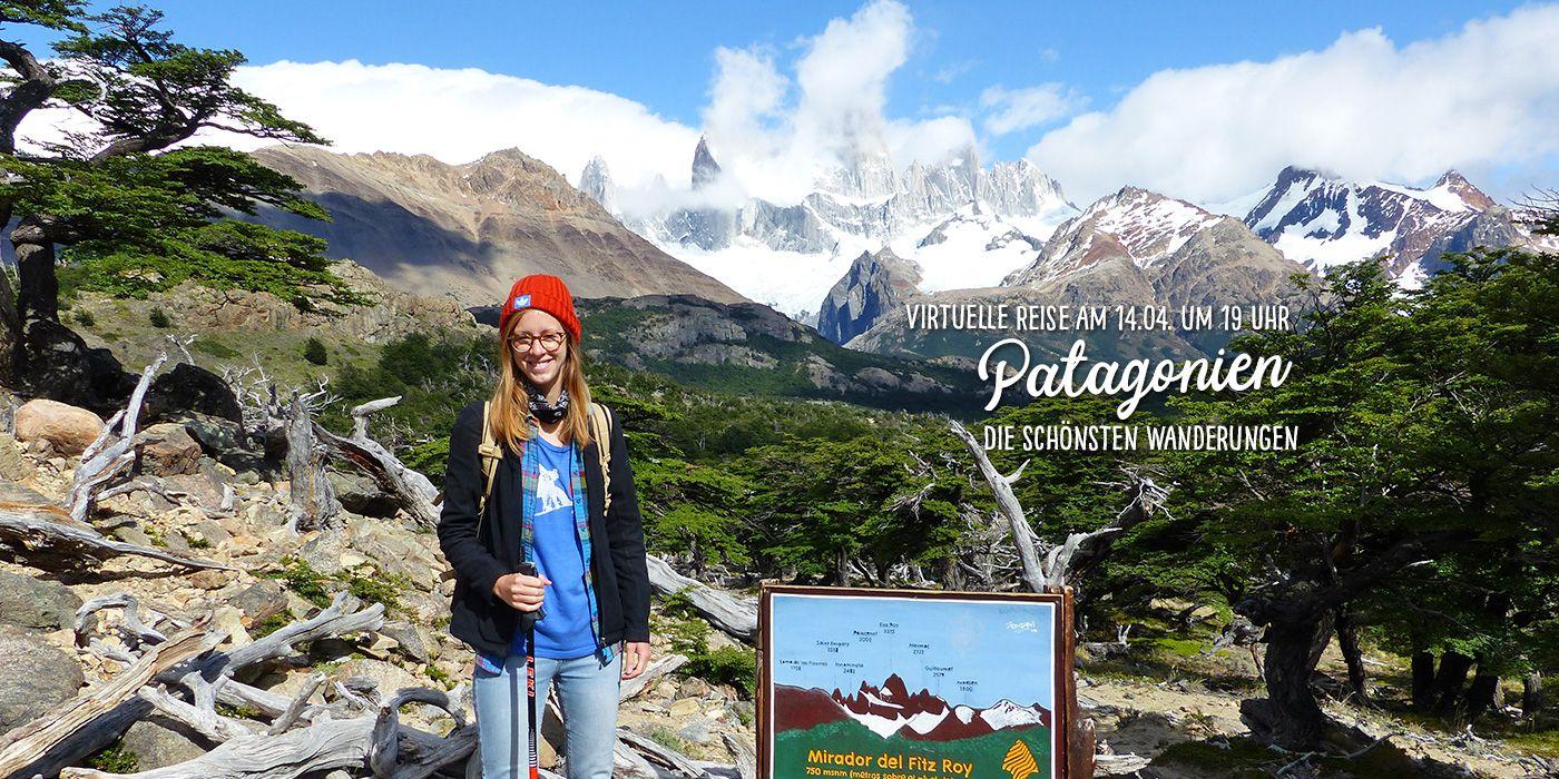 Header Patagonien