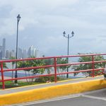 Panama Panama Stadt Mietwagen