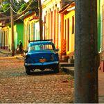 kuba trinidad strassenzug5