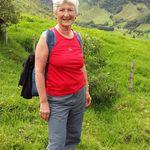 Irmgard Dirlewanger