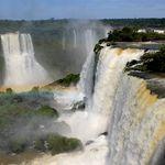 Brasilien Iguazu9