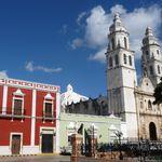 Campeche (1)