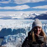 Feedback Ohm Argentinien Bolivien Chile Wüste Salz Gletscherwelten