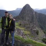 Feedback Heck Peru Ecuador Vom Inkareich ins letzte Paradies