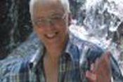 Peter Renner