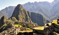 Peru Reisen - Ihr Spezialist Papaya Tours