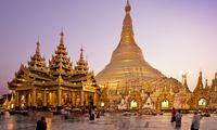 myanmar reisen rundreisen