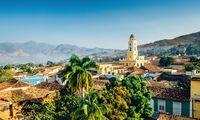 Kuba Reisen und Kuba Rundreisen