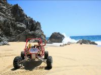 beach and desert buggy adventure cabo san lucas jpgmexico 1
