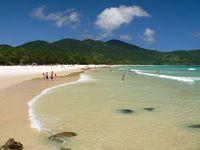 ilha grande lopes mendes beachjpg