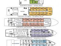 skorpiosiii kabinenplan