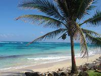 strandverlaengerung