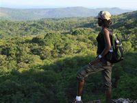 trekking 3