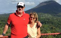 Renate und Peter Kampel