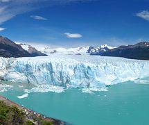 Argentinien Reisen & Rundreisen - Ihr Spezialist Papaya Tours