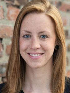 Hannah Schoenenberg