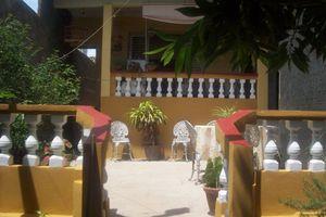 kuba trinidad strasse mit kindern2