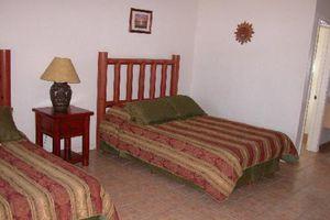 Peru Markt Gemuese iStock 146966143