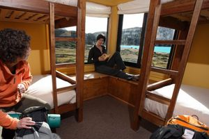 Chile_W-Trek_Trek_Valle_Frances_2_fantasticosur