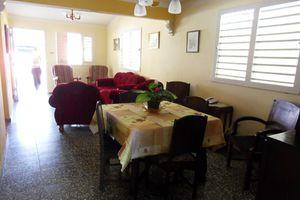 Kuba-Vinales-istock-513292307