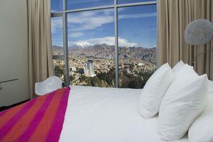 bolivien titicaca4
