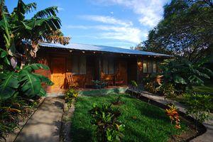 Costa Rica Ricón de la Vieja Vulkan3