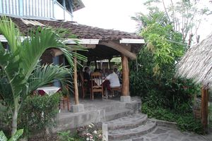 Nicaragua_Transport_Ometepe_Faehre