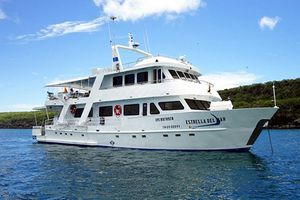 Estrella de Mar I / ab 1.950 € - Aussen