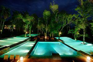Argentinien Iguazu5