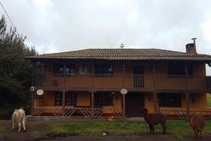 quilotoa 3