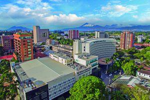 Guatemala Almolonga