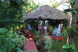 Kuba Vinales Tal iStock 1170498654