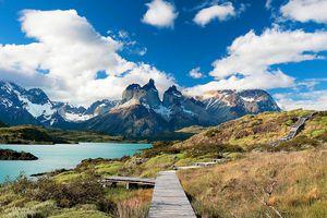 Chile Reisen & Rundreisen Spezialist Papaya Tours