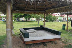 Kuba Rundreise in kleinen Gruppen