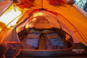 Chile_W-Trek_Cabanas_Los_Cuernos_fantasticosur