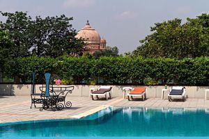Indien Varanasi Ganges Reise spirituell