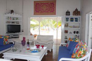 Barú Playa (9)