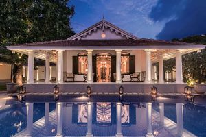 Sri Lanka Mirissa Instagram Hotspot Suedkueste Reiseprofi
